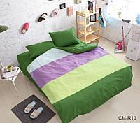ТМ TAG Color mix 2-спальний CM-R13