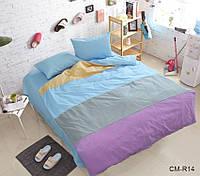 ТМ TAG Color mix 2-спальний CM-R14