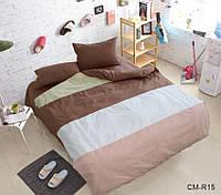 ТМ TAG Color mix 2-спальний CM-R15