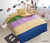 ТМ TAG Color mix 2-спальний CM-R17