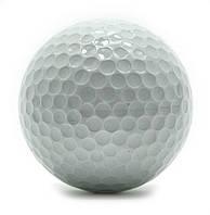 Мячик для гольфа — купить мячик для гольфа