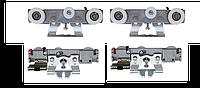 Привод автоматических дверей Tormax Win Drive 2101, фото 1