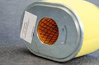 Фильтрующий элемент (тип 2) для двигателей 6.5 л. с.(168F)