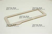 Прокладка боковой крышки УАЗ/Газель 100 сил