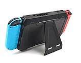 Чехол-аккумулятор 10 000 mAh MIMD для Nintendo Switch, фото 5