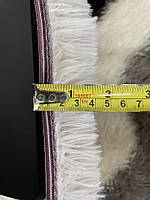 Коврик Травка 150*200см. | Прикроватный коврик длинный ворс 560грн