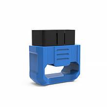 Lb Диагностический адаптер сканер  V018 автосканер для устранения ошибок неполадок