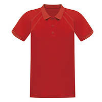 Поло Regatta Coolweave Polo Красный TRS14742DS SK, КОД: 1851829