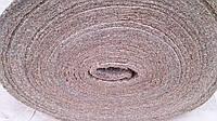 Нетканое полотно из кокосовой койры в рулонах 1 см