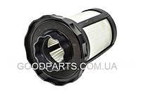 HEPA фильтр для пылесоса Gorenje 147587