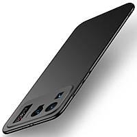 Чохол MSVII для Xiaomi Mi 11 Ultra (полікарбонат)