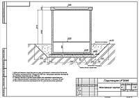 Проектирование, согласование проектов, получение ТУ, электромонтаж