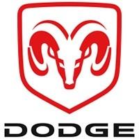 Защиты поддона картера двигателя и кпп Dodge (Додж)  Полигон-Авто, Кольчуга