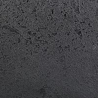 Стільниця кухонні дуб білий крафт (К001)
