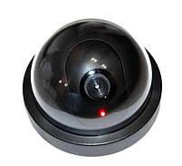 Муляж відеокамери Сам-імітатор, фото 4