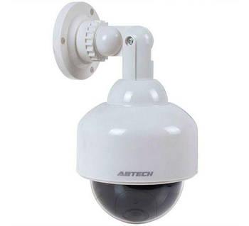 Вуличний муляж поворотної камери Speed dome