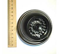 Муляж купольной камеры Купол ИК, фото 2