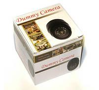 Муляж купольной камеры Купол ИК, фото 5