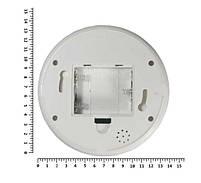 Муляж камеры видеонаблюдения Белый купол, фото 3
