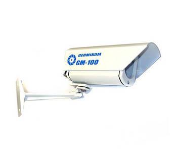 Муляж уличной камеры GM-100