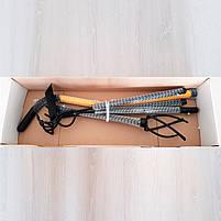 Садовый инструмент Торнадо мини-4 (Tornadica), фото 3