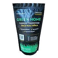 Газонна трава Посухостійка (насіння), фото 2