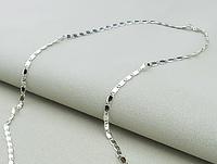 Ланцюжок для окулярів з медичної сталі BLESTKA MS 46