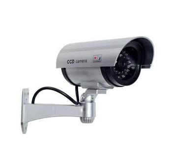 Муляжі відеокамер