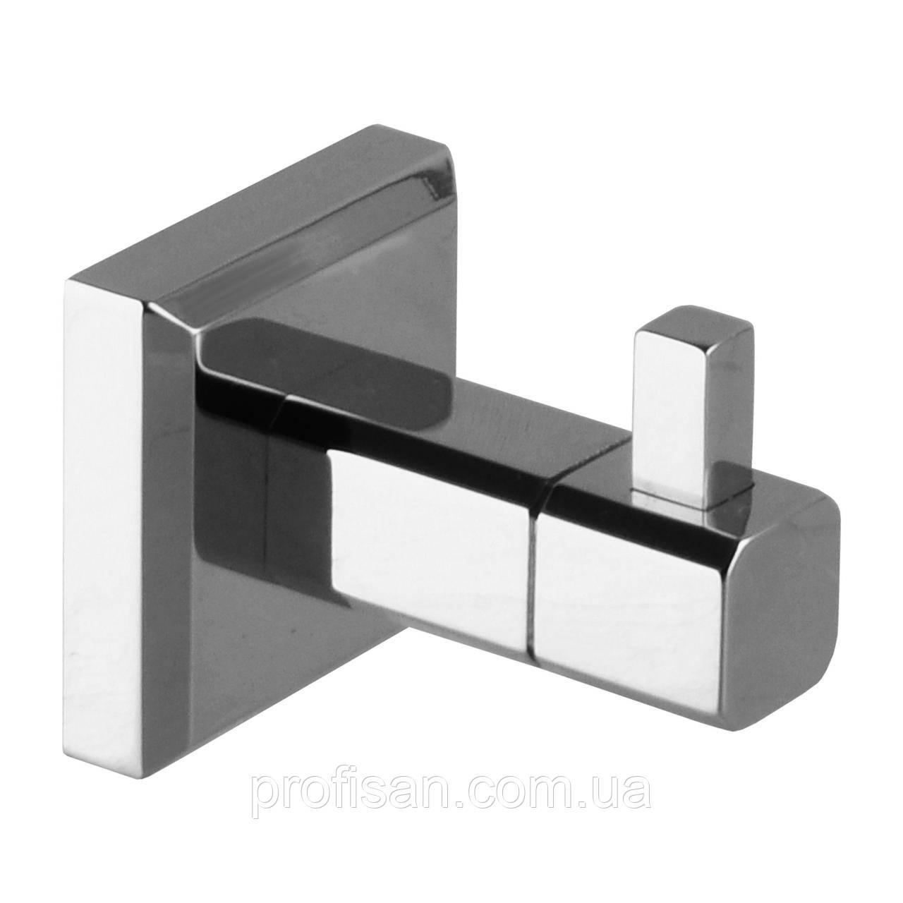 Крючек Perfect Sanitary Appliances KB 9915