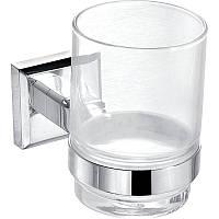 Стакан одинарний Perfect Sanitary Appliances KB 9921