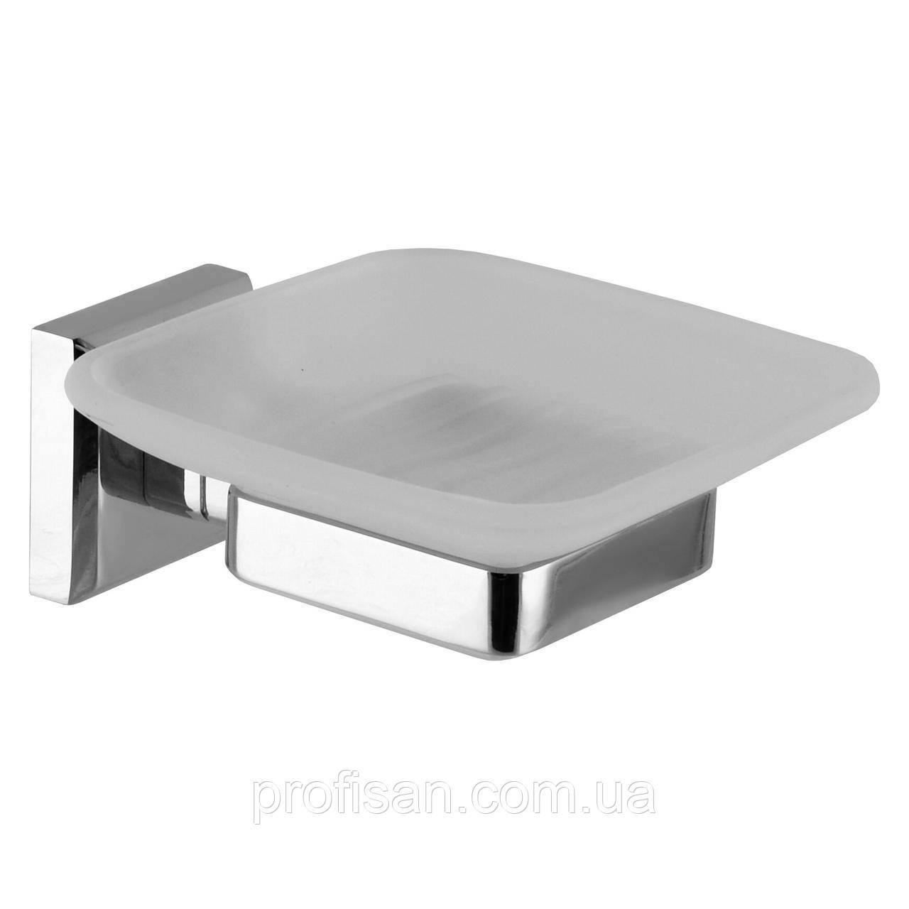 Мильниця Perfect Sanitary Appliances KB 9922A