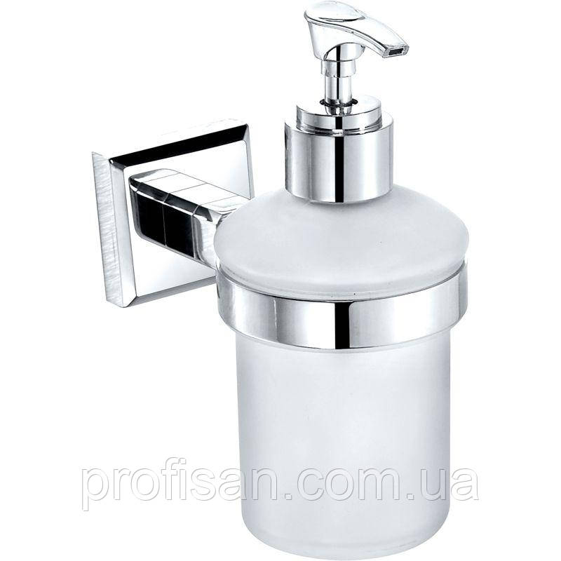 Дозатор жидкого мыла Perfect Sanitary Appliances KB 9933