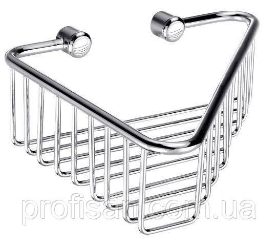 Полиця кутова Perfect Sanitary Appliances 4112
