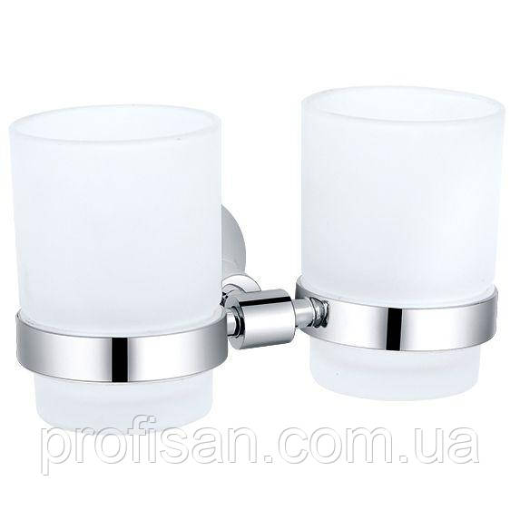 Стакан двойной Perfect Sanitary Appliance US 9528