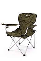 Кресло складное Ranger River, фото 1