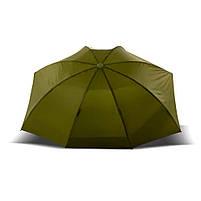 Палатка-зонт Elko 60IN OVAL BROLLY, фото 3