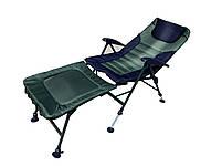 Карповое кресло-кровать Ranger SL-104, фото 2