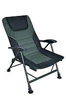 Карповое кресло-кровать Ranger SL-104, фото 3