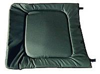Карповое кресло-кровать Ranger SL-104, фото 5