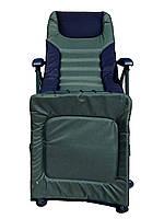 Карповое кресло-кровать Ranger SL-104, фото 6