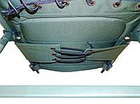 Карповое кресло-кровать Ranger SL-104, фото 8