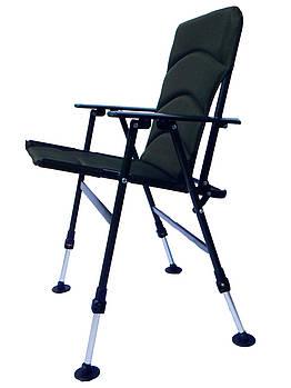 Коропове крісло Ranger Fisherman