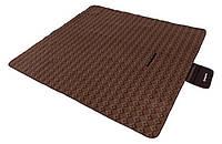 Килимок для пікніка KingCamp Picnik Blankett (KG4701)(brown), фото 1