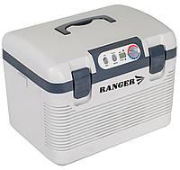 Автохолодильник Ranger Iceberg 19L (Арт. RA 8848), фото 1