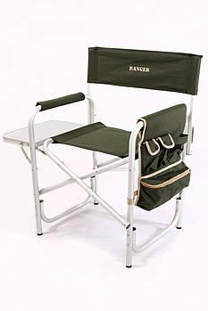 Кресло складное Ranger FC-95200S