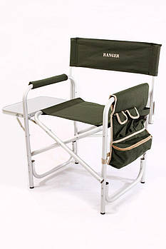 Крісло доладне Ranger FC-95200S