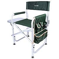 Крісло доладне Ranger FC-95200S, фото 5