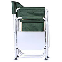 Крісло доладне Ranger FC-95200S, фото 7