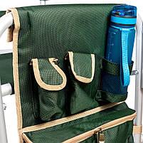 Крісло доладне Ranger FC-95200S, фото 8