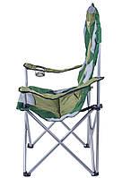 Крісло доладне Ranger SL 750, фото 3